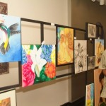 Artistic Expressions Gallery artwork.