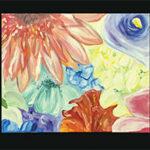"""""""Floral 3-piece""""Siana Treece $300.00"""