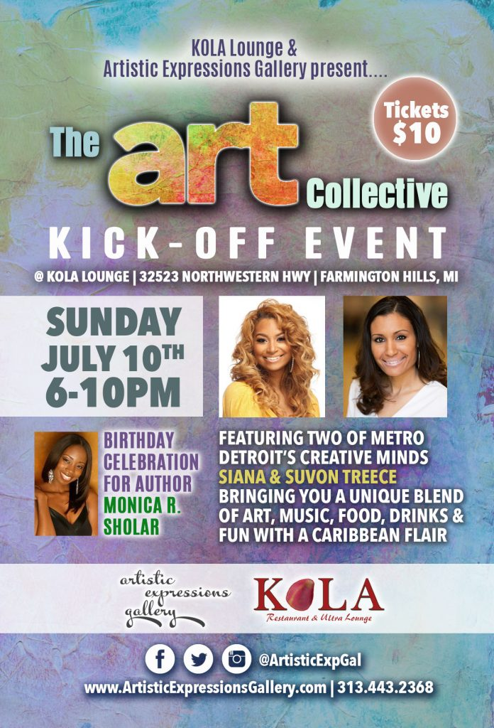 The_Art_Collective_flyer